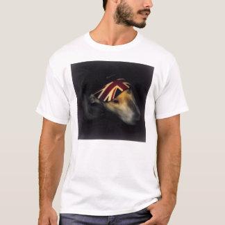 Feito em Grâ Bretanha II Camiseta