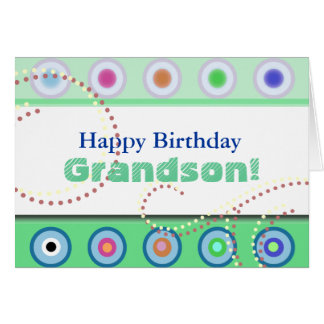 Feliz aniversario dos pontos cartão