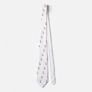 Feliz aniversario - gato preto dos desenhos gravata