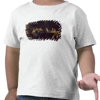 Feliz Empresa Tshirts