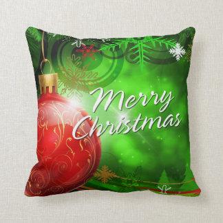 Feliz Natal 13 opções dos travesseiros Almofada