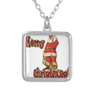Feliz Natal Bijuteria