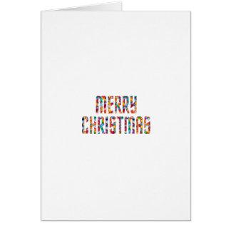 Feliz Natal e um FELIZ ANO NOVO 2014 Cartões