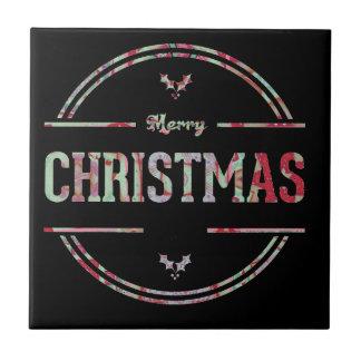 Feliz Natal que cumprimenta