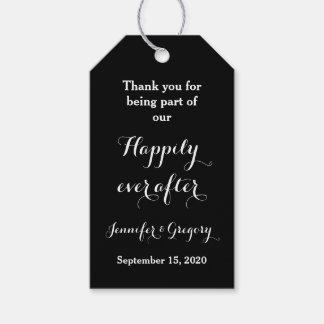 Feliz nunca após Wedding o obrigado você favorece