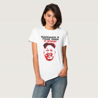 Feliz T-shirt