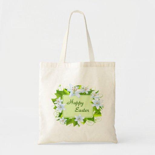 felz pascoa bolsa para compra