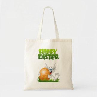 felz pascoa bolsa para compras