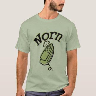Ferro de Norn Camiseta