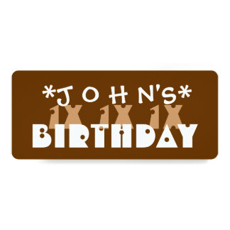 Festa de aniversário ADOLESCENTE feita sob Convites