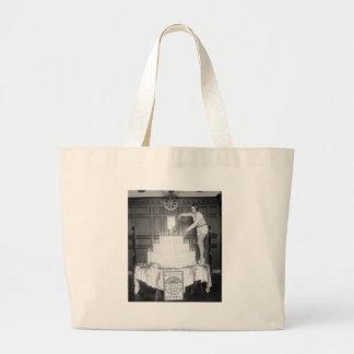 Festa de aniversário do vaudeville 1926 bolsas