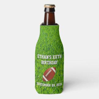 Festa de aniversário feita sob encomenda do porta-garrafa