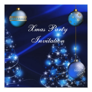 Festa de Natal do Xmas do convite