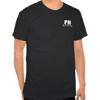 FH Conexão