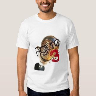 Figura 3 camiseta