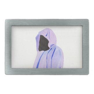 Figura Cloaked