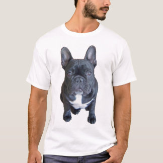 Filhote de cachorro de Hugo II Camiseta