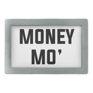 Filhotes de cachorro do Mo do dinheiro do Mo