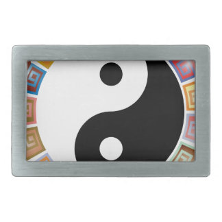 filosofia asiática oriental de yang do yin