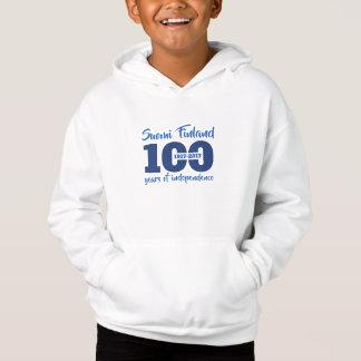 Finlandia 100 anos de camisas & jaquetas