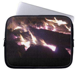 firebag capa para laptop