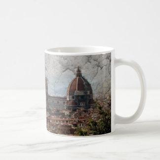 Firenze II Caneca
