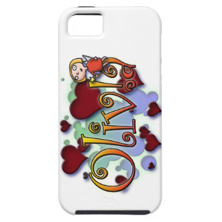 first name Sophia shirts and products Capas Para iPhone 5