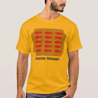 Fishaaay mole na camisa da chapa