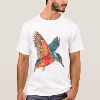 Fisher do rei camiseta