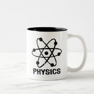 Física Caneca