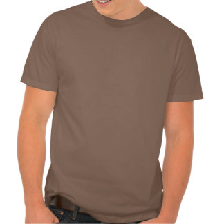 física engraçada t-shirts