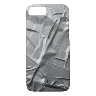 fita adesiva 1 do caso do iPhone 7 Capa iPhone 7