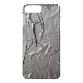 Fita adesiva capa iPhone 7 plus
