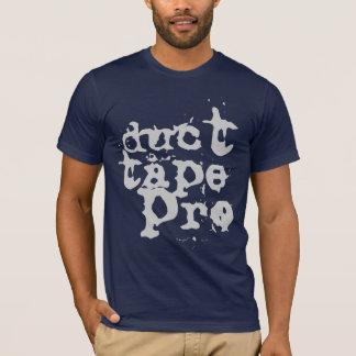 fita adesiva pro camiseta