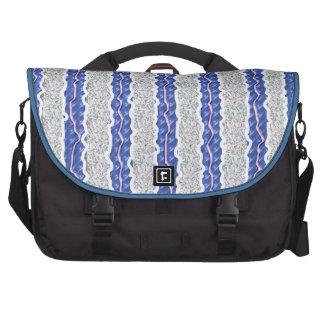 fitas azuis mochila para notebook