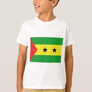 flag_saotomeeprincipe.ai camiseta