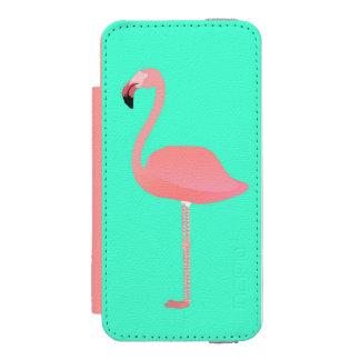 Flamingo +Cerceta +Rosa