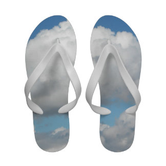 Flip-flops da nuvem