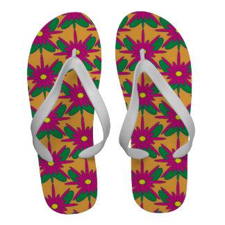 Flip-flops florais 02a