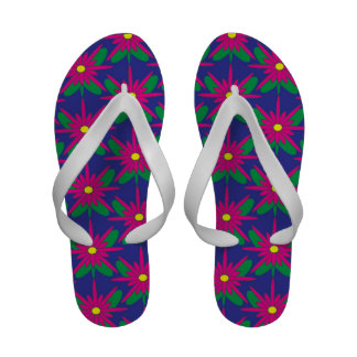 Flip-flops florais 02b