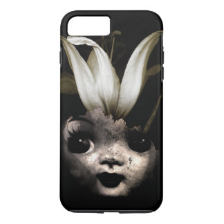 Flor 2013 da boneca capa iPhone 7 plus