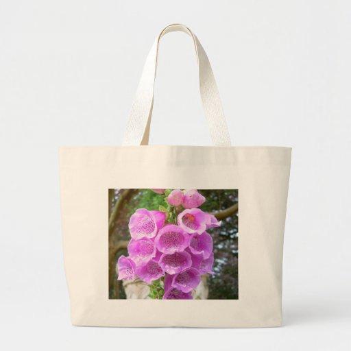 Flor Bolsa Para Compra