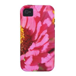 flor capinhas para iPhone 4/4S