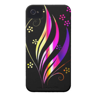 Flor Capa Para iPhone