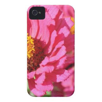 flor capas para iPhone 4 Case-Mate