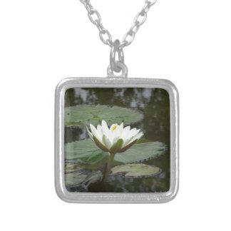 Flor de Ásia Lotus Colares Personalizados