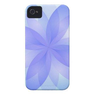 flor de lótus abstrata das capas de iphone capa para iPhone