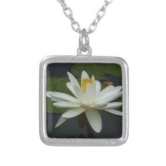 Flor de Lotus Bijuterias