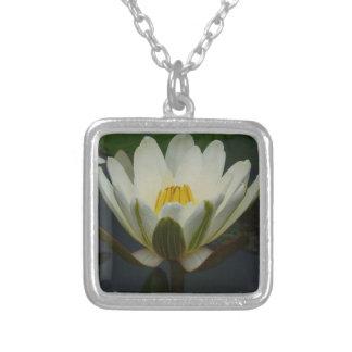 Flor de Lotus Bijuteria