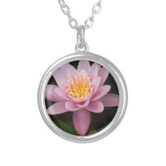Flor de Lotus Bijuterias Personalizadas